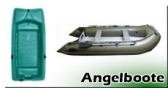 Angelboote