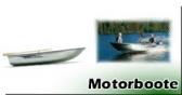 Motorboote