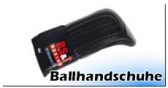Ballhandschuhe