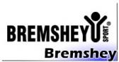 Bremshey Liege-Fahrräder