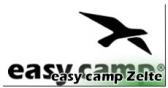 easy camp Zelte