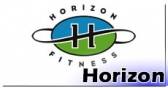 Horizon Stepper