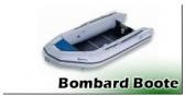 Bombard Boote
