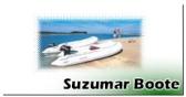 Suzumar Boote