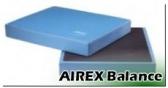 AIREX Balance