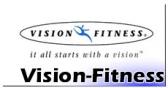 Vision Heimtrainer
