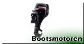 Boots-Aussenborder