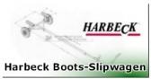 Boots - Slipwagen