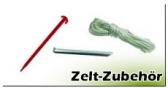 Zelt-Zubehör