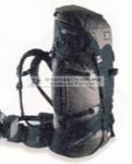 Rucksack Continental 45