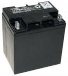 Akku Panasonic  LC-XC1228