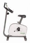 Tunturi Heimtrainer Pure Bike 1.1 aktuelles Modell