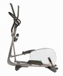Tunturi Pure Crosstrainer R 8.1 Ergometer aktuelles Modell