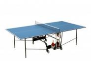 Sponeta s 1-73i - Tischtennistisch, indoor, blau, nicht wetterfest