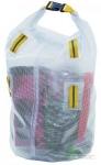 Coleman Dry Gear Bag 22l wasserdichter Packsack