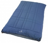 Easy Camp Atlanta Double - Schlafsack