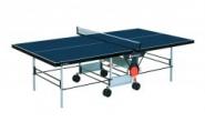 Sponeta s 3-47i - Tischtennistisch, indoor, blau, nicht wetterfest