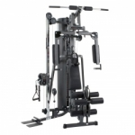 Finnlo by Hammer Autark 2200 - Multifitness-Station