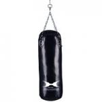 Hammer Black Kick - 80cm