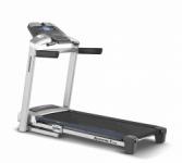 Horizon Fitness Adventure 5 Plus elektrisches Laufband