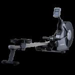 Vision Fitness AR700  Rudergerät