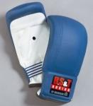Bremshey Ballhandschuh LIGHT Größe: L = Boxhandschuhe für Sandsack