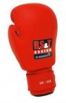 Bremshey Boxhandschuh FUN 14 Unzen