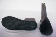 Camaro Neopren- Schuhe- Surfstiefel Gr. 43