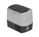 WAECO CoolFreeze CDF-18 Kühlbox Temperaturbereich: +10 °C bis -18 °C