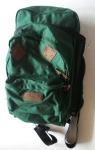 Kombirucksack - Coleman Travelpack 2 - 74L Volumen