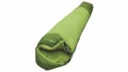 Outwell Comfort XL - Schlafsack