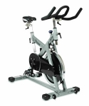 Vision Fitness ES700 Indoor Cycle