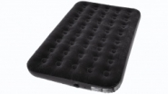 Outwell Flock Classic Airbed Luftbett double