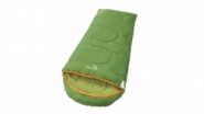 Easy Camp Florida Deluxe Schlafsack