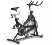 Horizon Fitness Indoor Cycle S3 - Trainingsrad