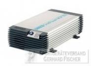WAECO SinePower MSP1012, 1000W/12V