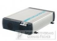 WAECO SinePower MSP2012 2000W/12V