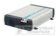 WAECO SinePower MSP2512 2500W/12V