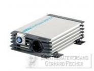 WAECO SinePower MSP352 350W/12V