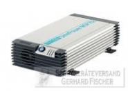 WAECO SinePower MSP702, 700W/12V