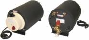 Elgena Typ E 6 Liter Inhalt 12V/200W (1,5A) Warmwasser-Boiler