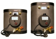 Elgena 10 Liter Nautic Therm S Typ E 230V/660W (3A) Warmwasser-Boiler