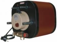 Elgena Typ E 30 Liter Nautic Therm 230V/660W (3A) Warmwasser-Boiler
