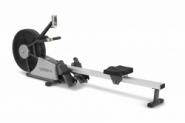 Horizon Fitness Oxford IV - Rudergerät