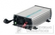 WAECO PerfectPower PP1002, 1000W/12V