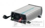WAECO PerfectPower PP1002, 1000W/12V