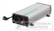 WAECO PerfectPower PP2002, 2000W/12V