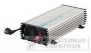WAECO PerfectPower PP2002, 2000W/12V