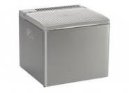 WAECO CombiCool RC 1600 EPG