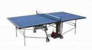 Sponeta s 3-73i - Tischtennistisch, indoor, blau, nicht wetterfest